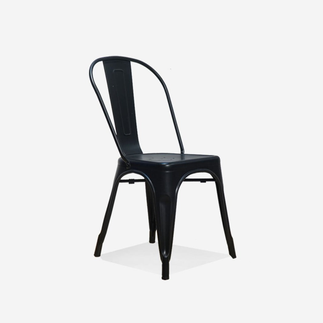 TROI Cafe Chair