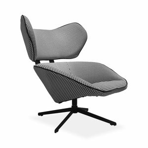 DANZEL Lounge Chair