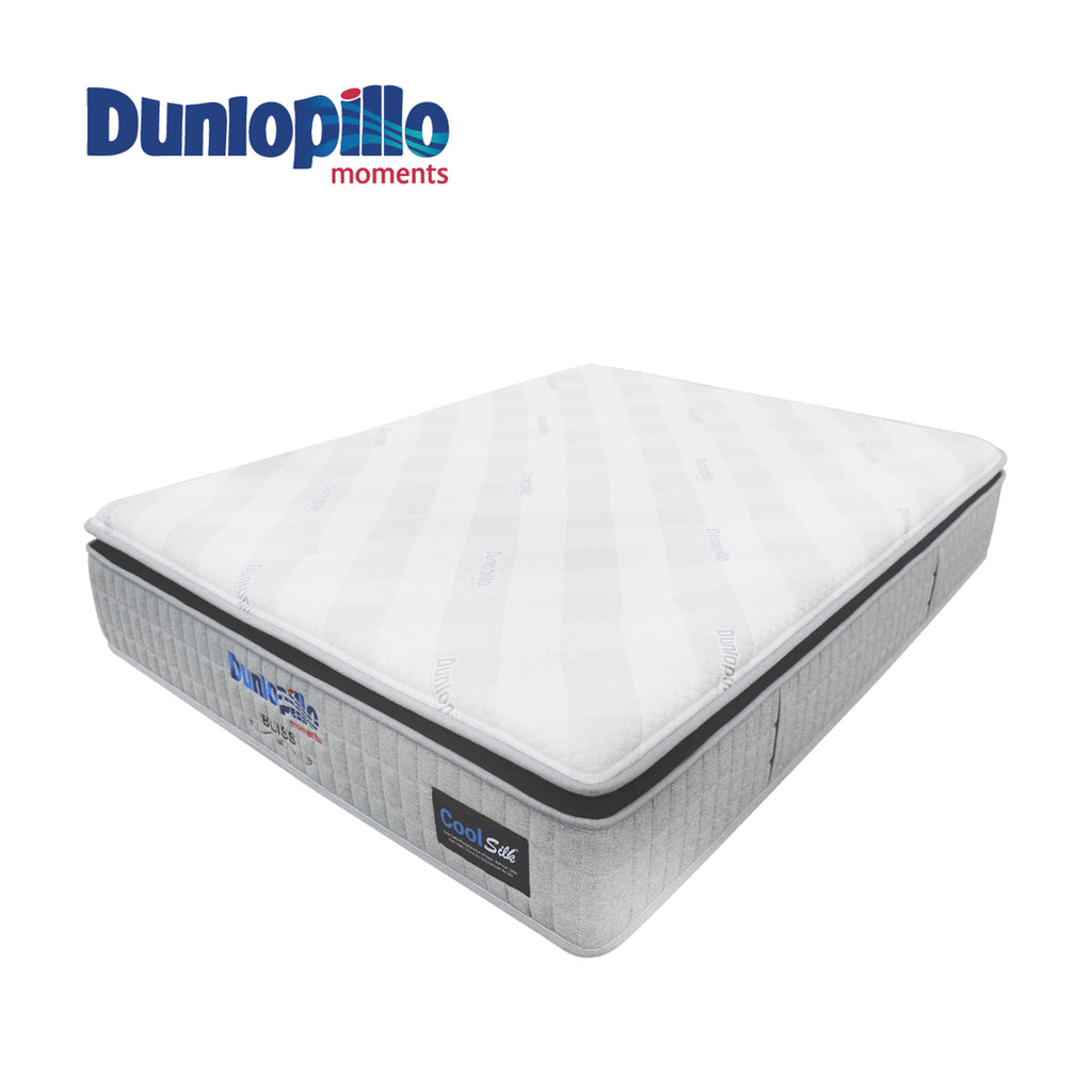Dunlopillo BLISS Mattress