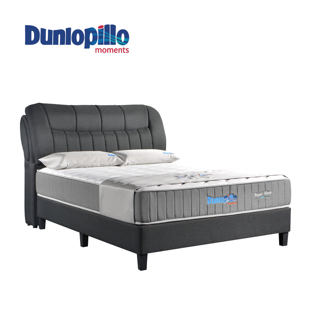 Dunlopillo REGAL Mattress