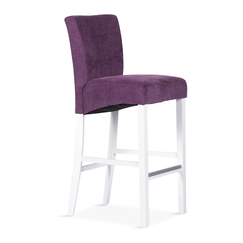 ANGELO Bar Chair