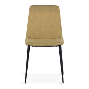 TOMASZ Dining Chair