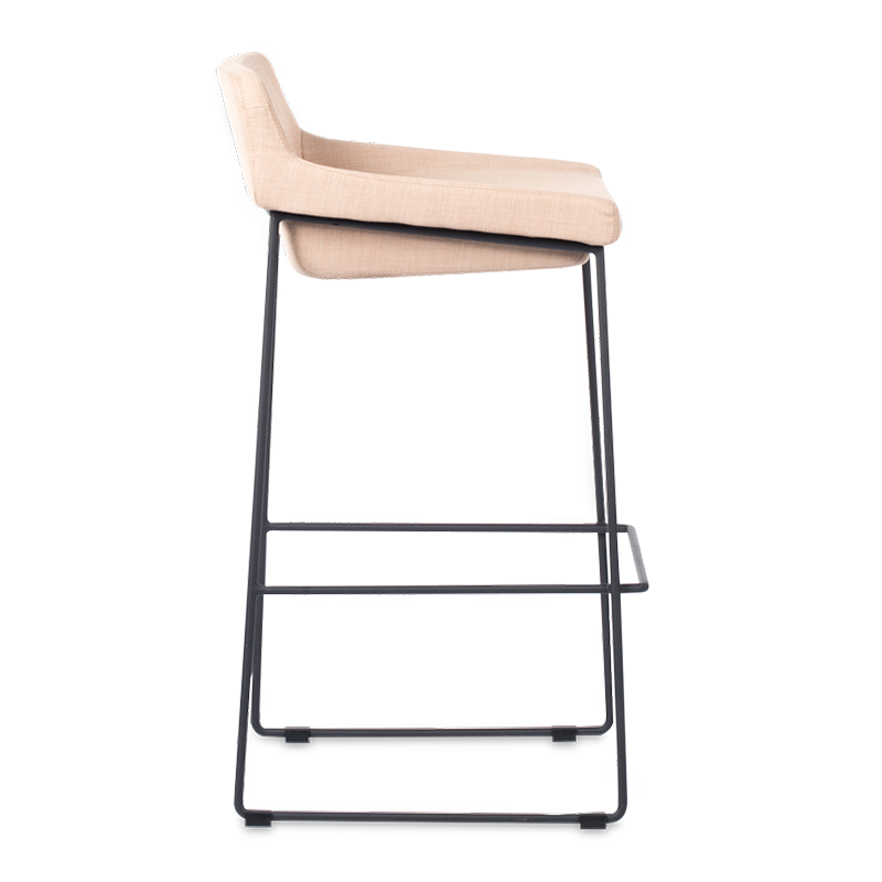 RAMSEY Bar Chair