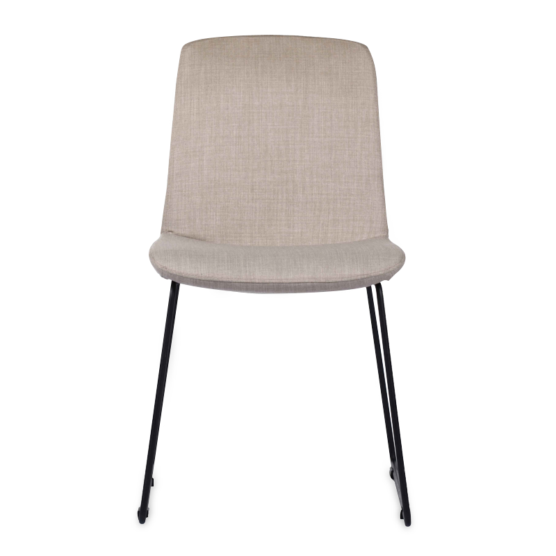 GWEN Dining Chair