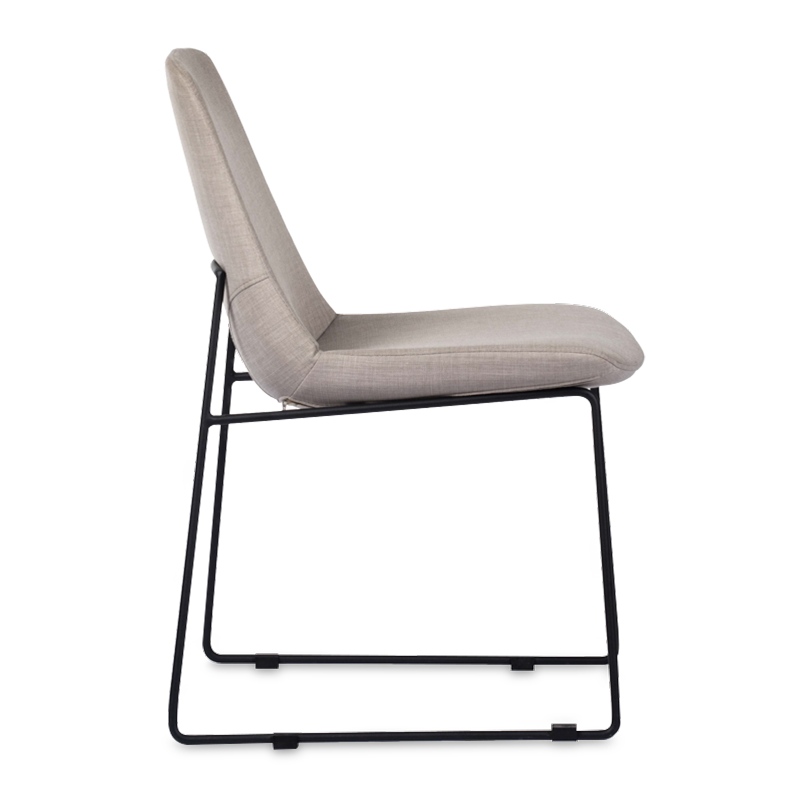 GWEN Designer Chair