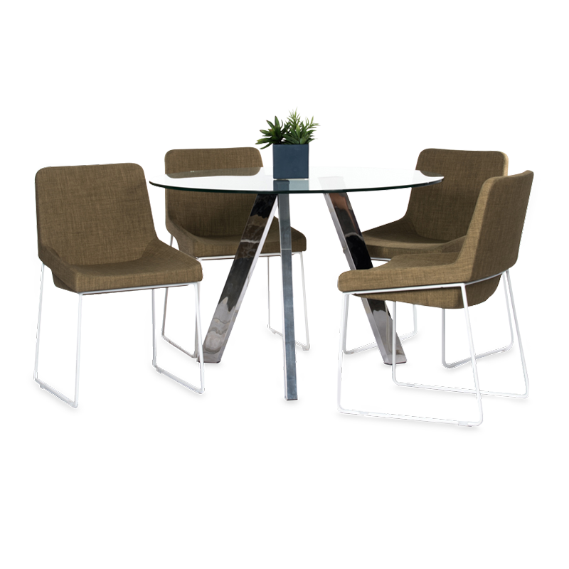 STOLAK Dining Table