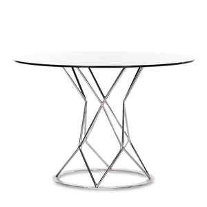 NOVAK Dining Table