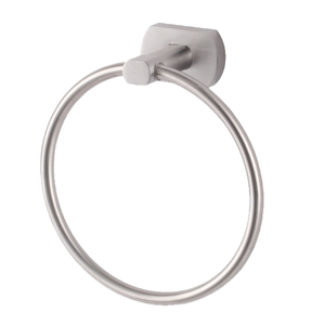 DANISH Towel Ring