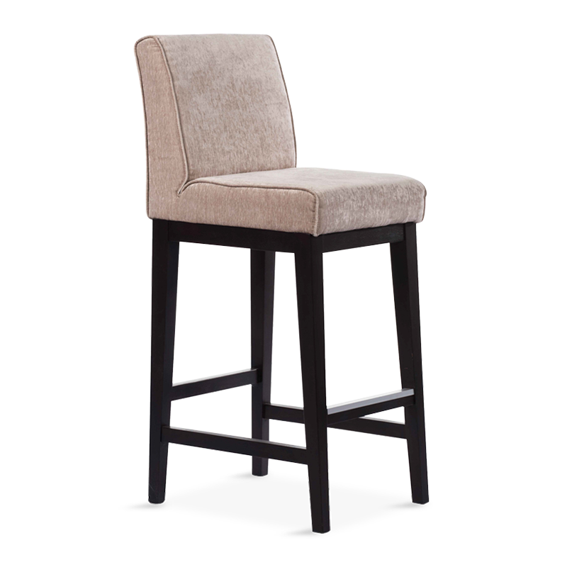 RUSADO Bar Chair