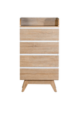 LAVON Chest Drawer
