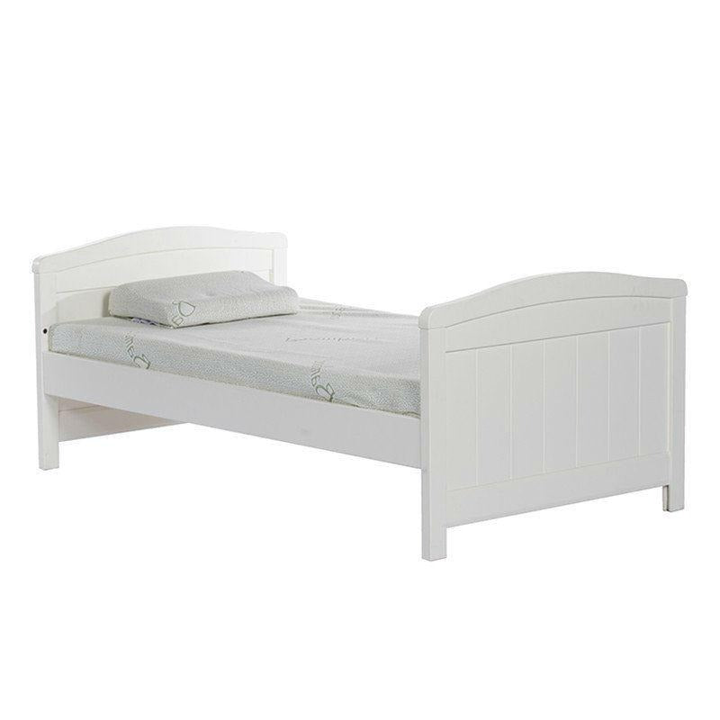 VALENCE Bed