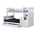 HESTIA Bunk Bed