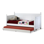 HESTIA Day Bed