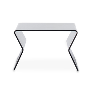 ANDREI Side Table
