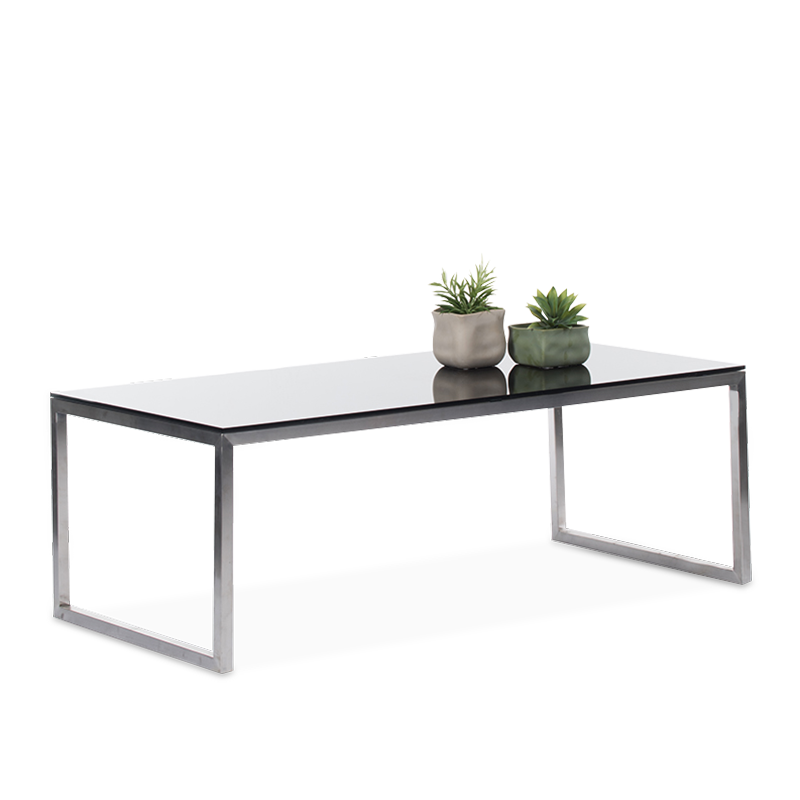VERONIKA Coffee Table