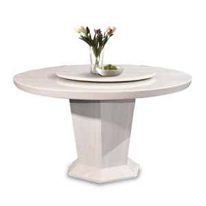 LERA Marble Table Dining Table