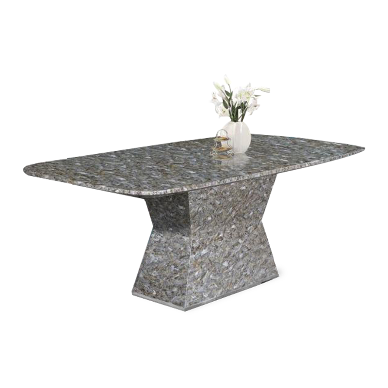 ZARA Marble Dining Table