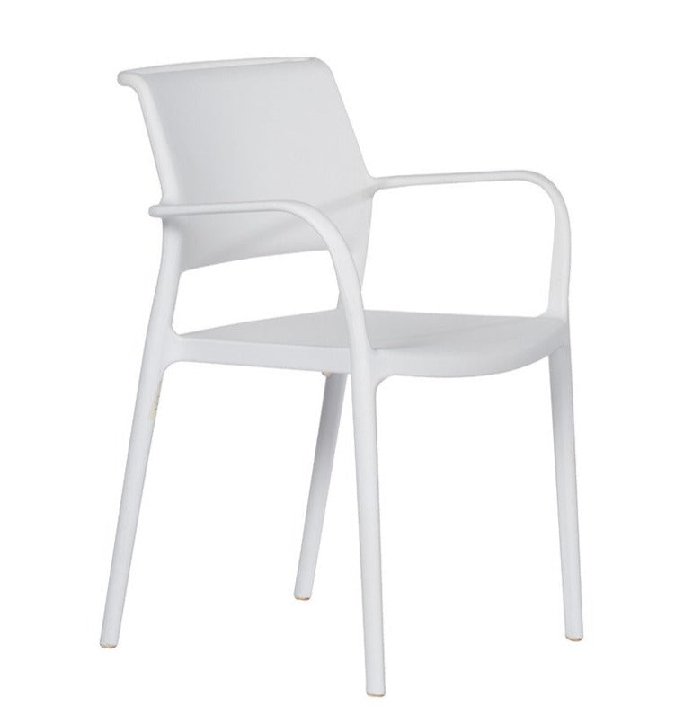 GEORG PP Chair