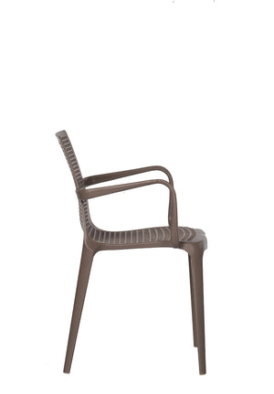 ROLF PP Chair