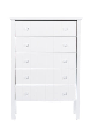 LINER 88 Drawers