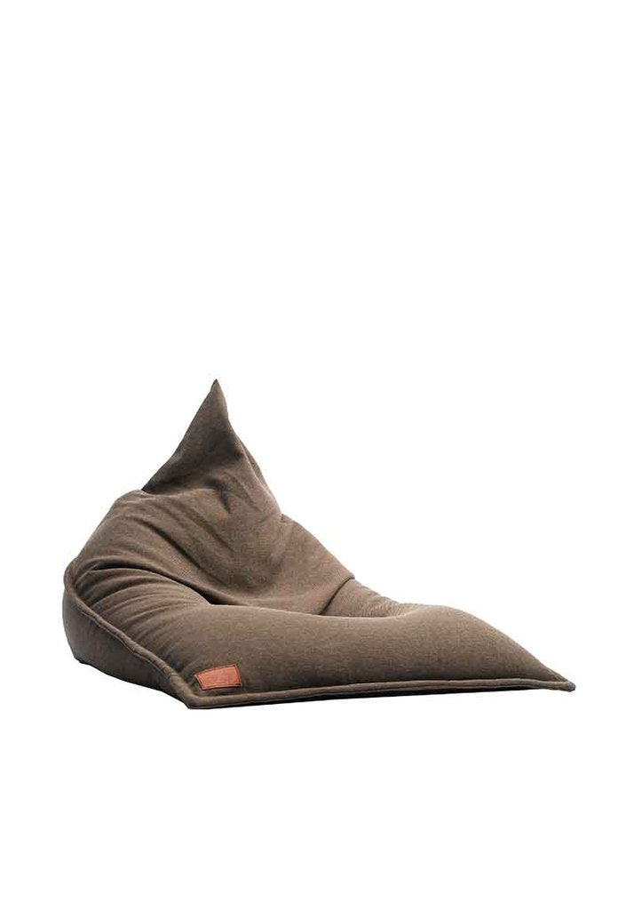 LUXEMBOURG Bean Bag (2 Colour Options)