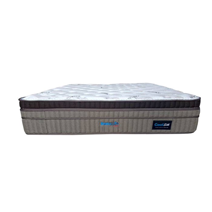 Dunlopillo LUXURY COMFORT Mattress