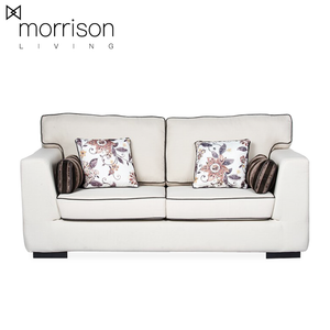 COVENTRY Sofa (2 Seater)