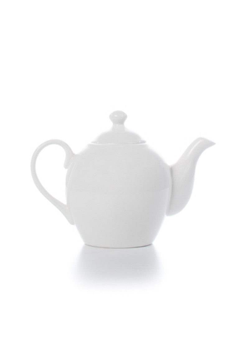 ZEN Tea Pot