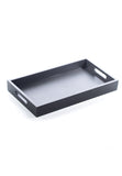 ZEN Serving Tray