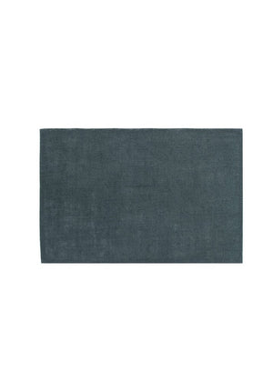 SKAGEN Placemat (4 Colour Options)