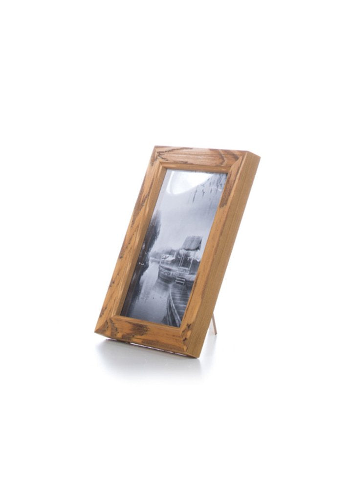 PHOTO Frame (3 Colour Options)