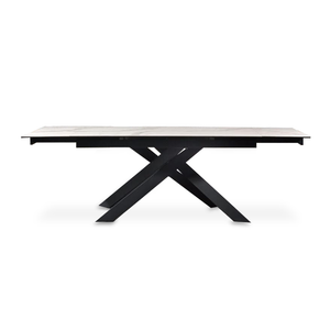 AGNESE Ceramic Dining Table