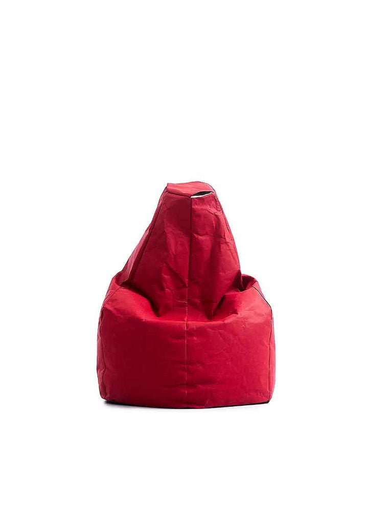 MIRABEAU Bean Bag(3 Colour Options)