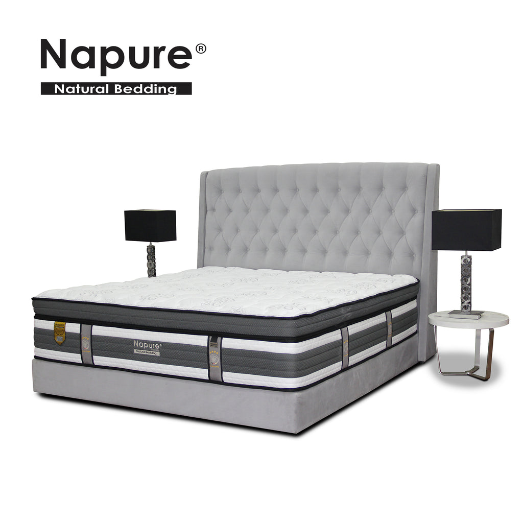 Napure NUREMBERG Mattress