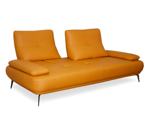 NIGHTINGALE Sofa