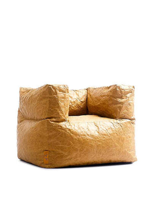 ODEON Bean Bag