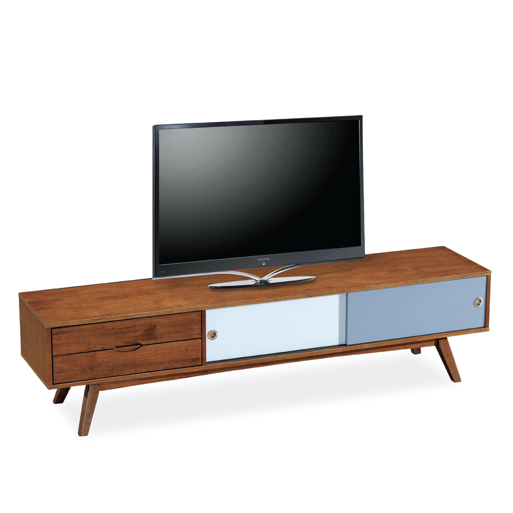FOXHILL TV Cabinet