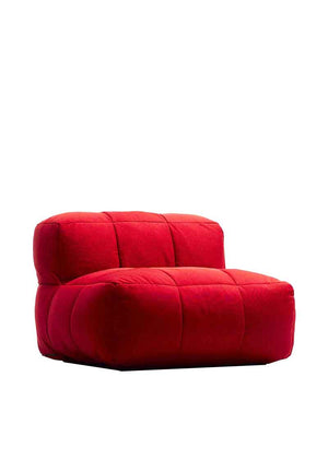 PALAIS ROYAL II Foam Sofa