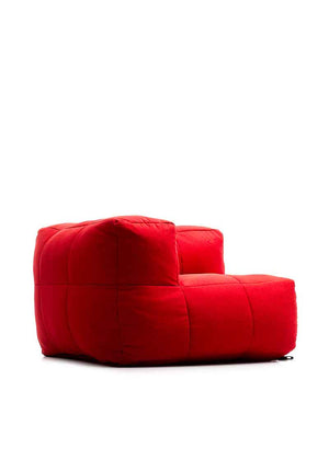 PALAIS ROYAL I Foam Sofa