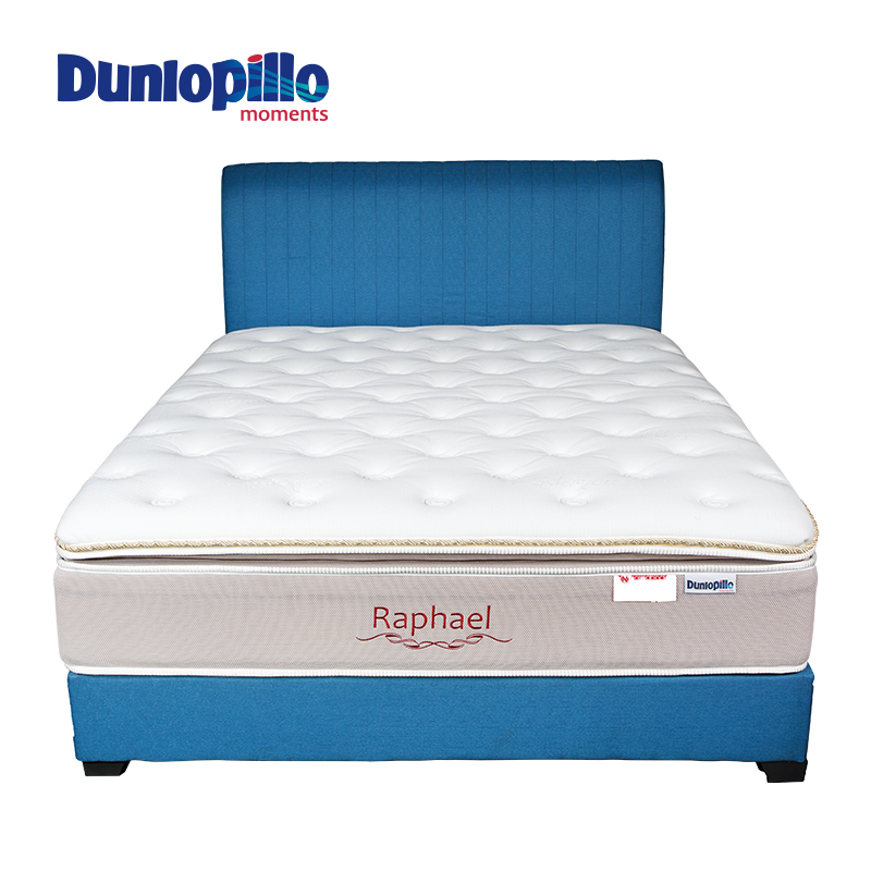 Dunlopillo RAPHAEL Mattress
