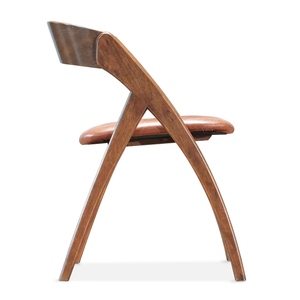 AMELLA Dining Chair