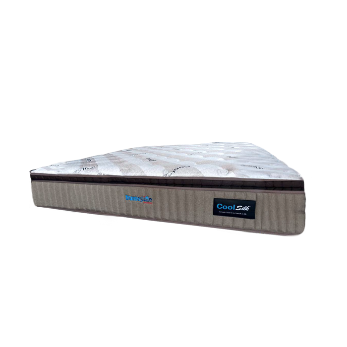 Dunlopillo RELAX HAVEN Mattress