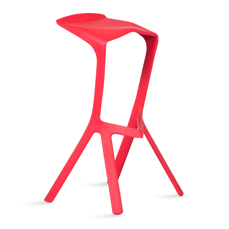 KRIS Bar Stool (2 Colour Options)