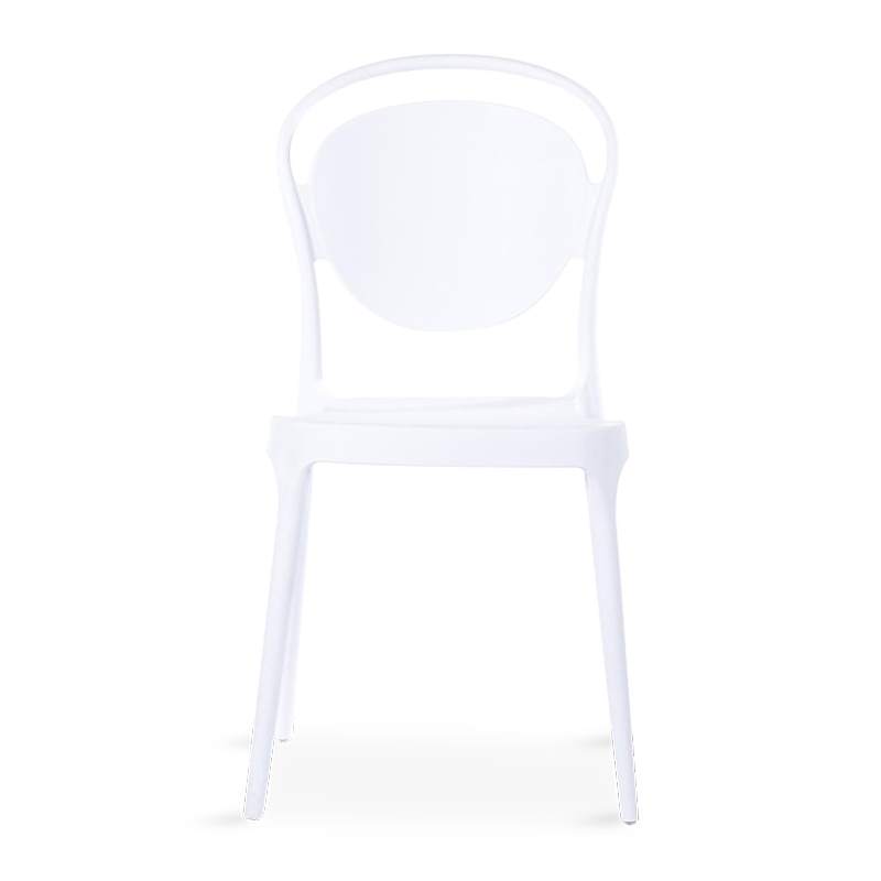 WENDY Cafe Chair