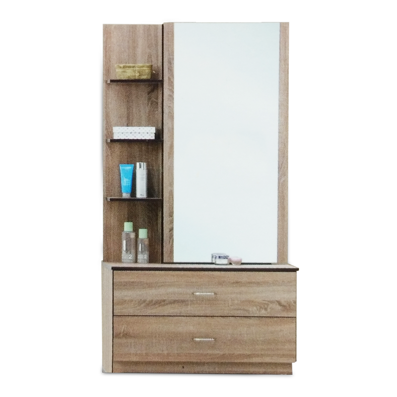 E SERIES Dressing Table