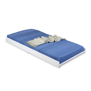 SINGLE Trundle Pull out Bed