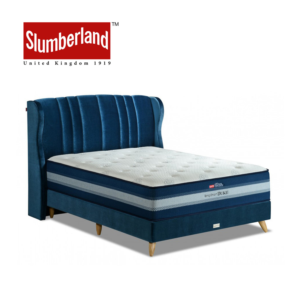 Slumberland TempSmart DUKE Mattress