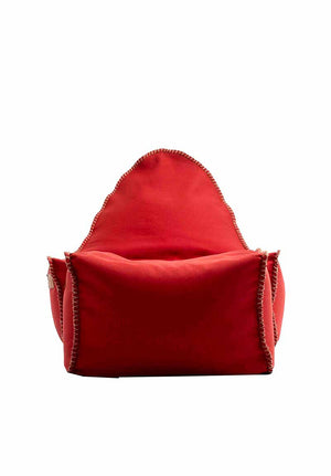 TUILERIES I Foam Bag (2 Colour Options)