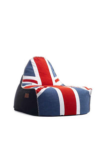 TUILERIES I Bean Bag