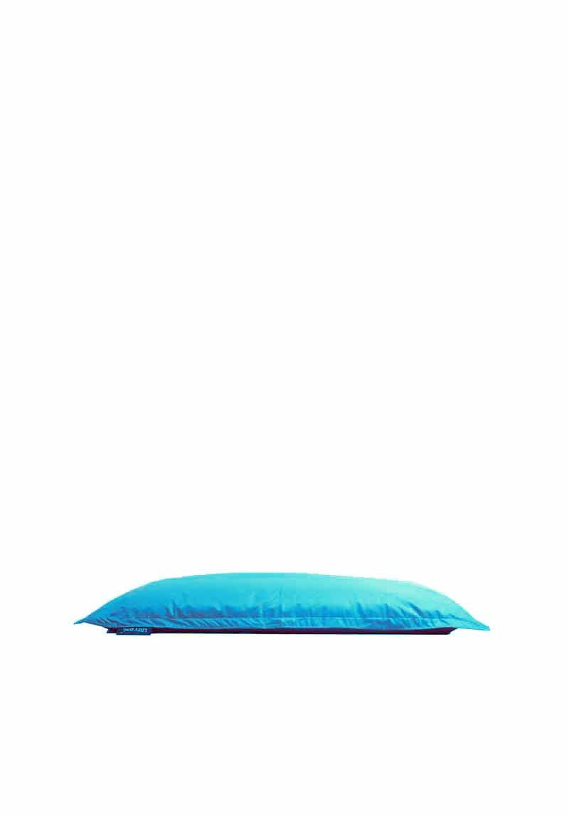 XXL Bean Bag (4 Colour Options)